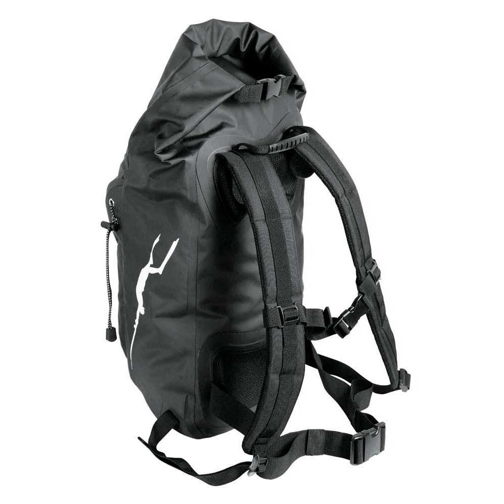 omer-dry-backpack-one-size-black