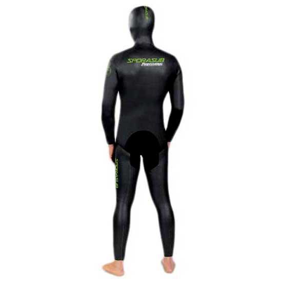 omer-sporasub-professional-5-mm-xxl-waist-pants