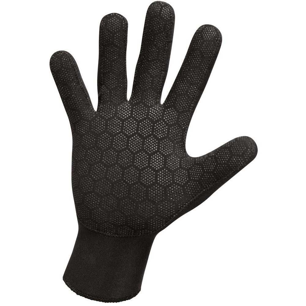 mares-gloves-3-mm-m-black