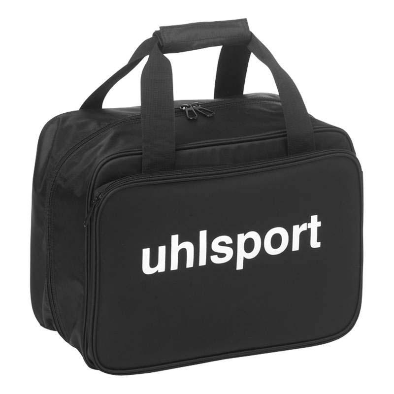 Uhlsport Logo One Size Black
