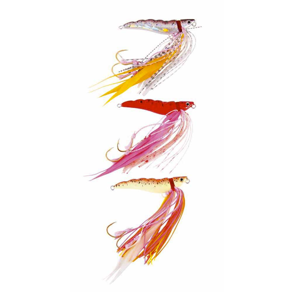 hart-shrimp-jig-casting-60-mm-30-gr-one-size-bm