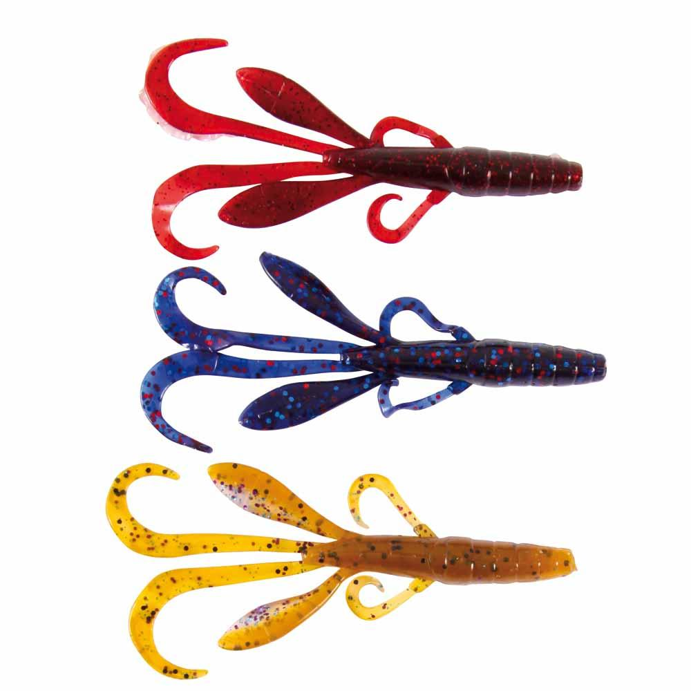 yokozuna-salamander-95-95-mm-5-pcs-b080