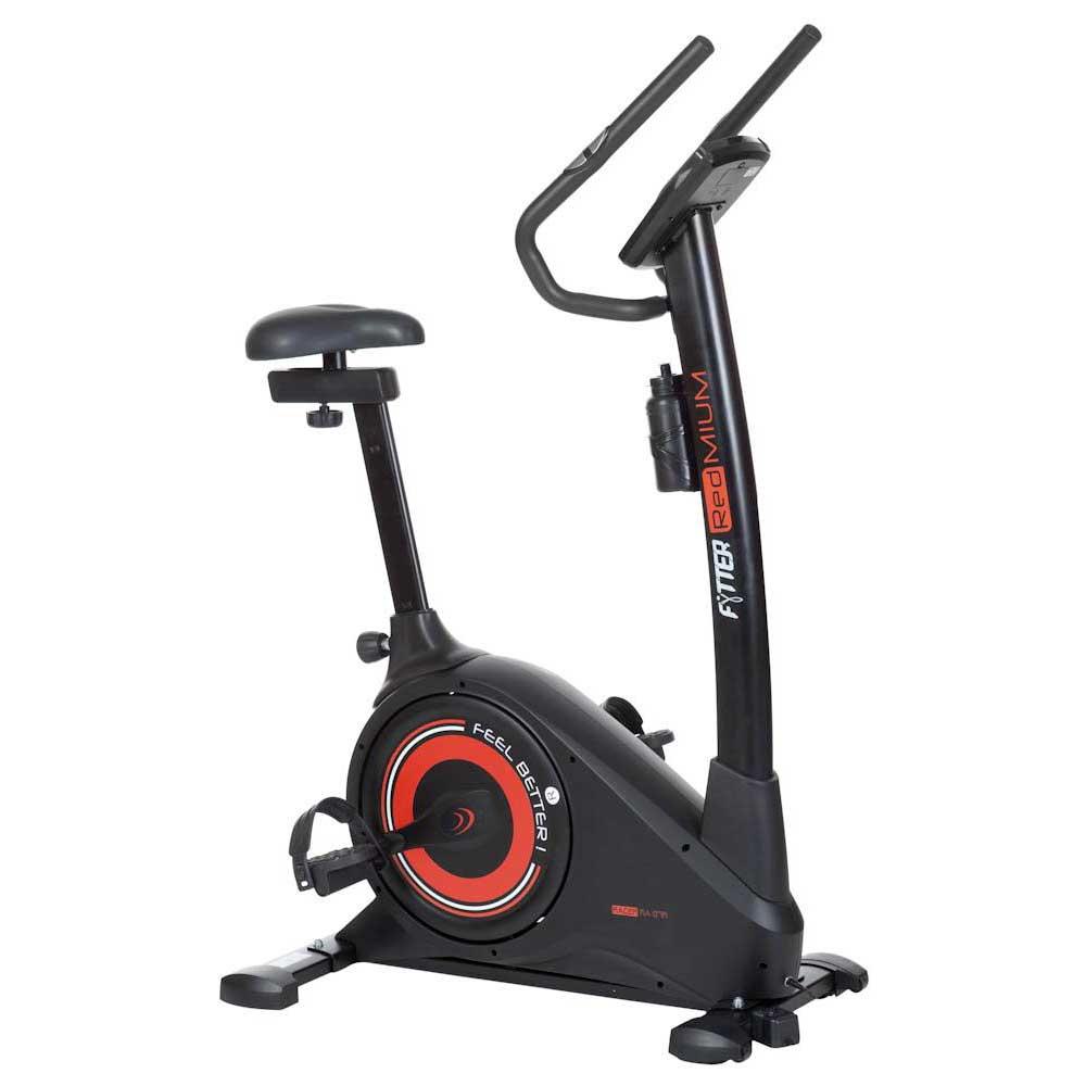 Fytter Racer Ra-07r Ra-07r Ra-07r Multicoloured , Cyclette Fytter , fitness d54194
