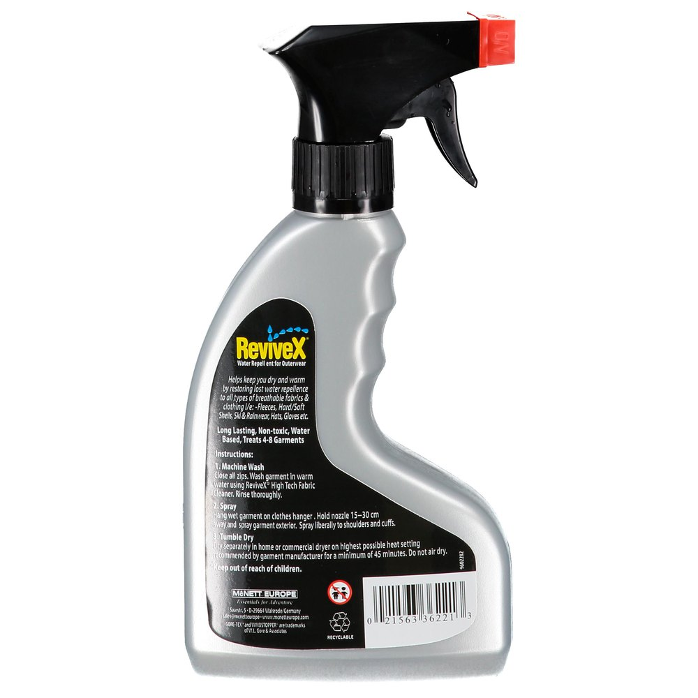 mcnett-revivex-water-repellent-300ml-one-size