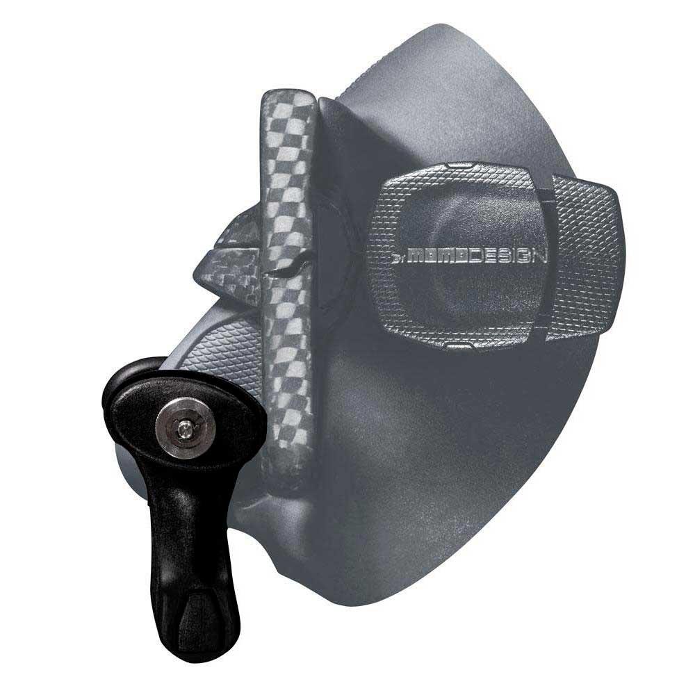 omer-umberto-pelizzari-nose-clip-one-size