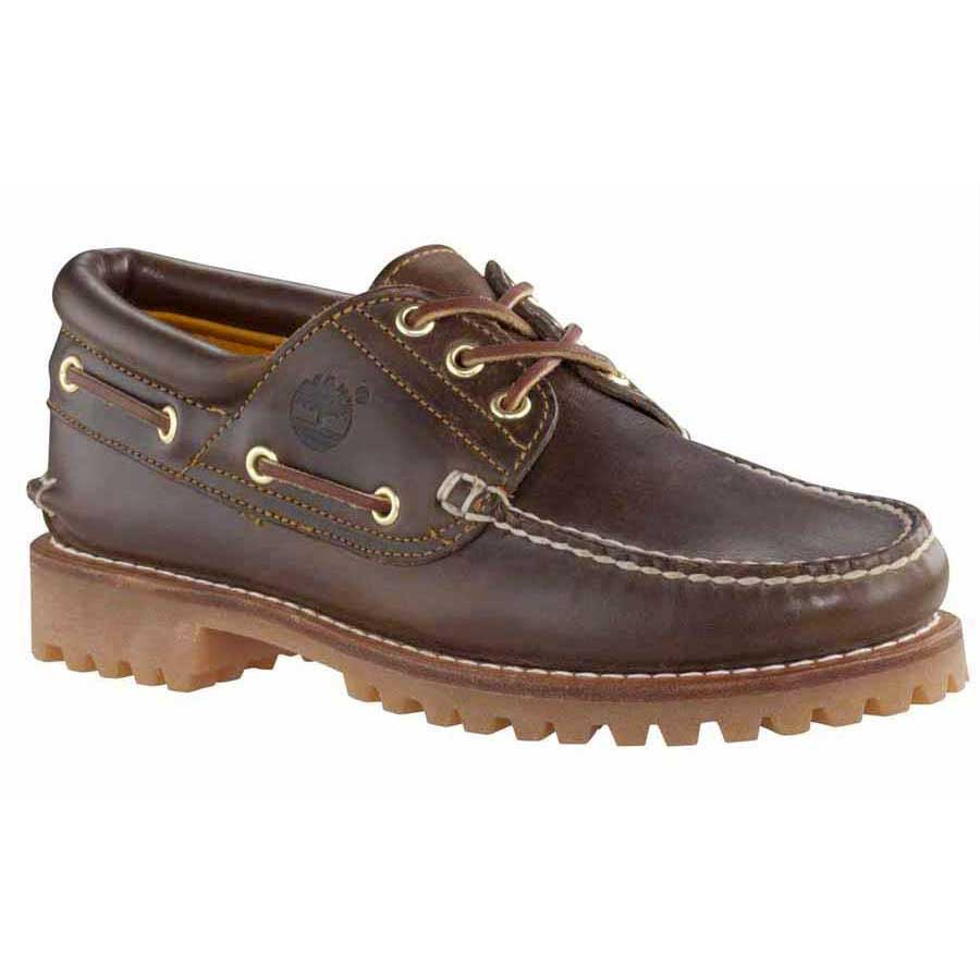 timberland-3-eye-classic-lug-shoes-pull-up-wide-eu-41-brown
