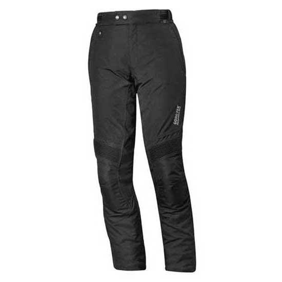 pantalons-arese-goretex