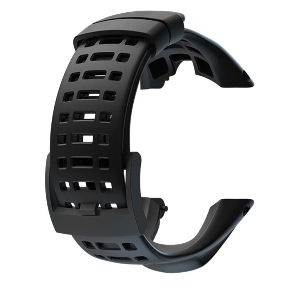 Suunto Bracelet Ambit3 Peak One Size Black
