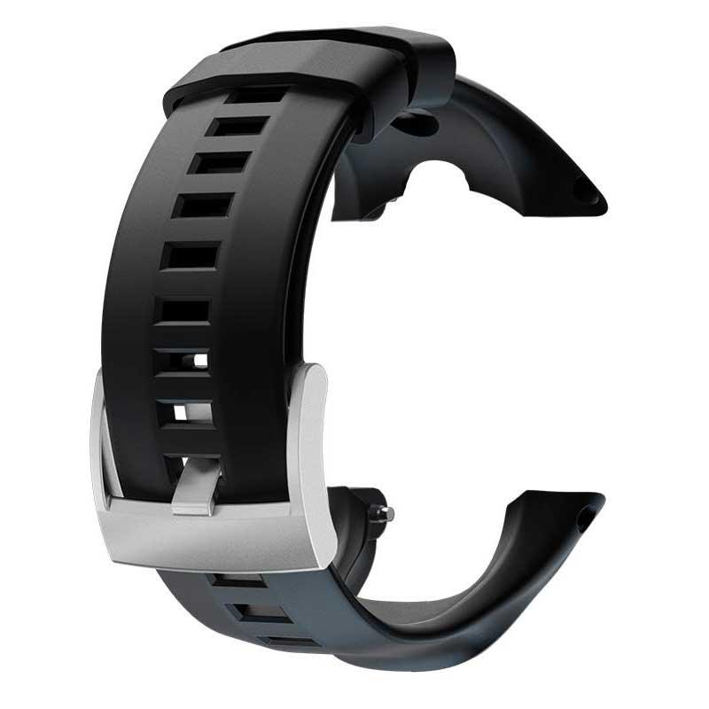 Suunto Bracelet Ambit3 Peak One Size Saphire