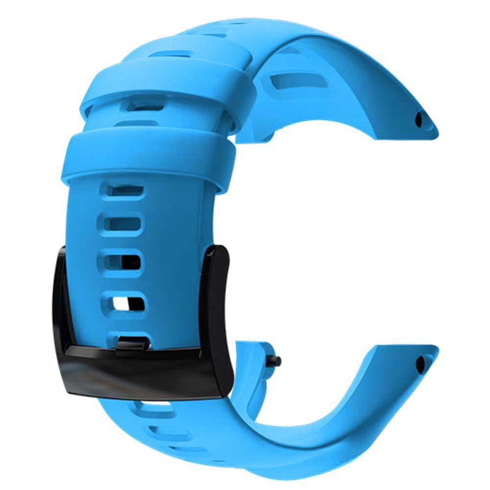 Suunto Bracelet Ambit3 Sport One Size Blue