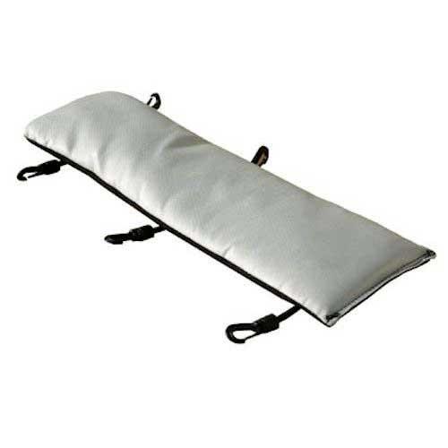 zubehor-und-ersatzteile-muffler-pad