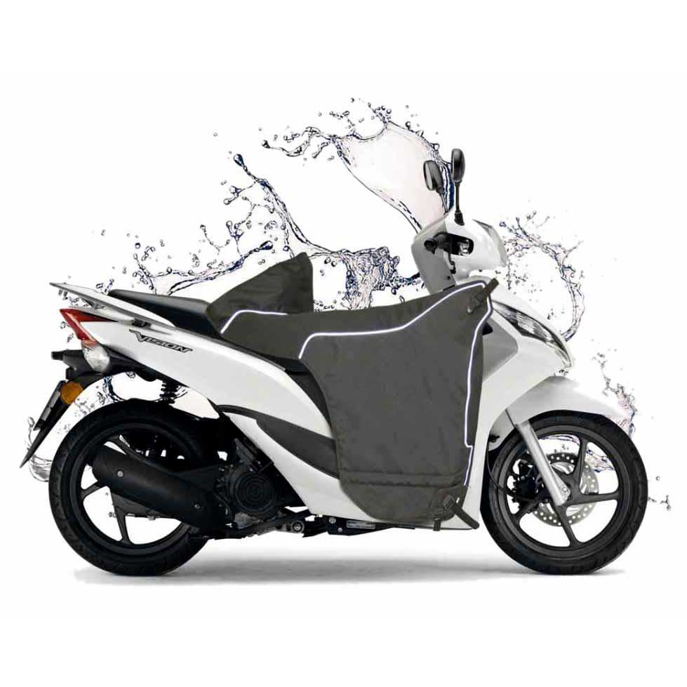housses-moto-leg-cover-scooter-switchr-standard