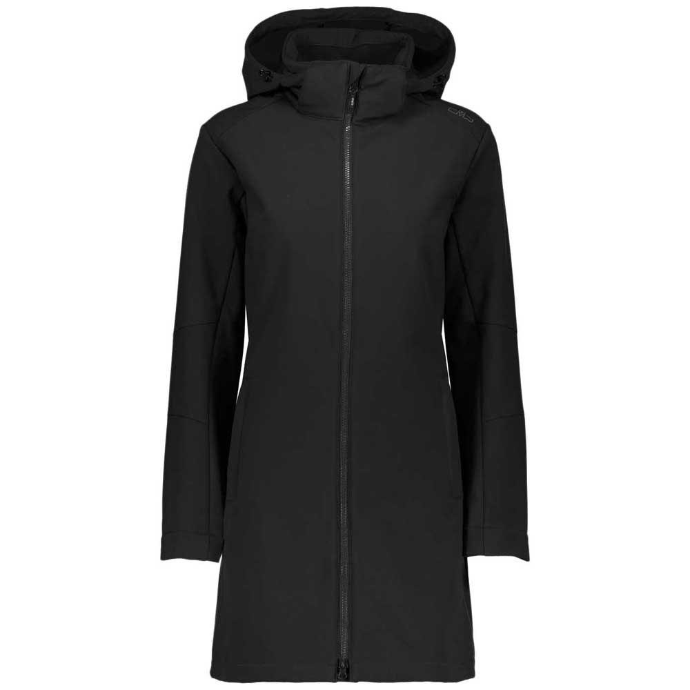 cmp-coat-zip-hood-xxs-black