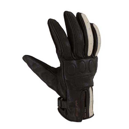 gants-gooze
