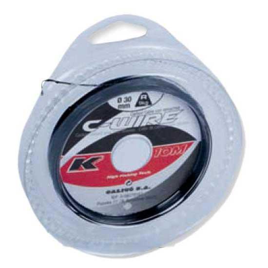kali-c-wire-0-200-mm-black