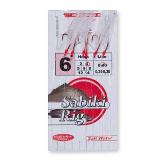 kali-sabiki-rig-sq-6047-6-units-2-red