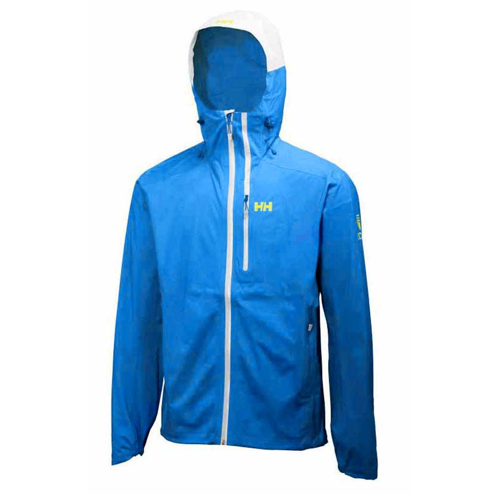 helly-hansen-odin-moon-light-xxl-blue