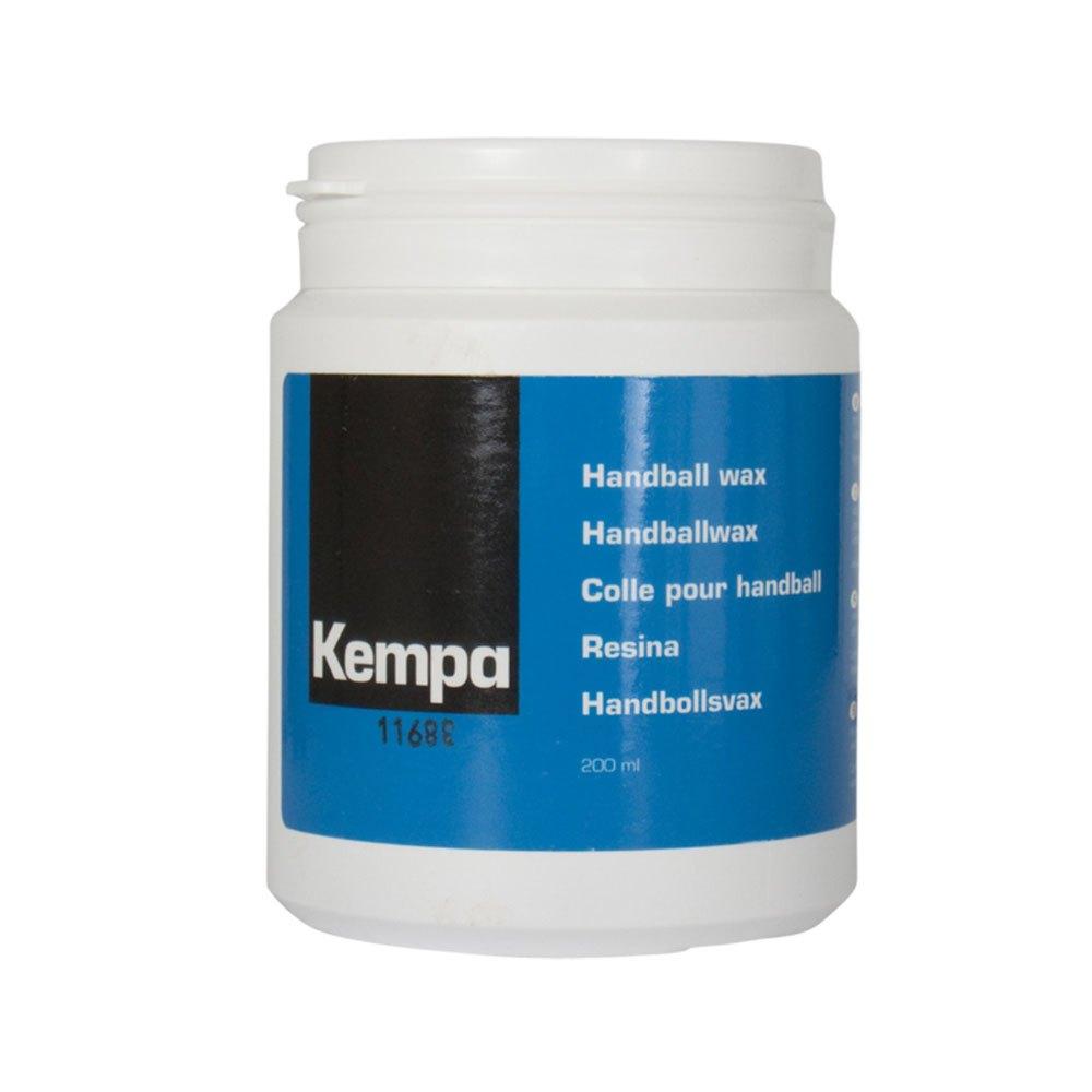 Kempa Décapant One Size