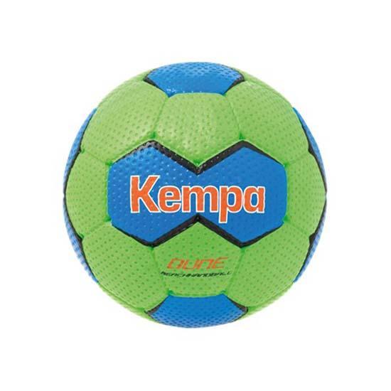 Kempa Dune 1 Green / Blue