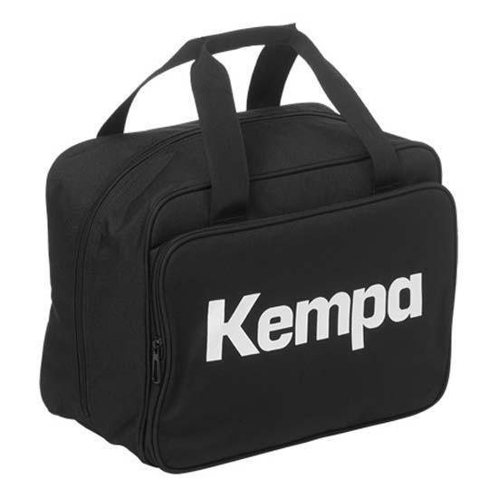 Kempa Logo One Size