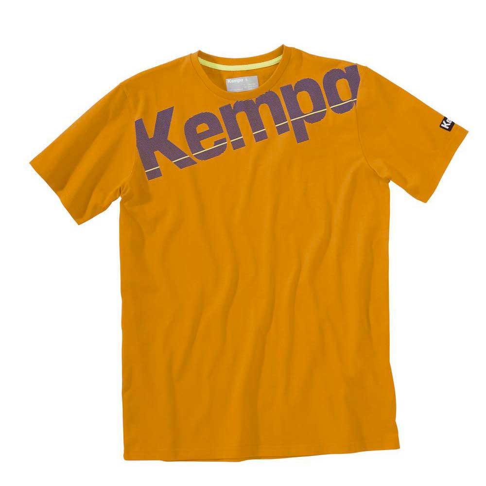 Kempa Core XXS Orange
