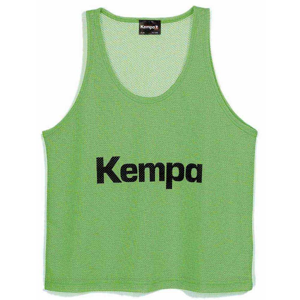 Kempa Training S Green