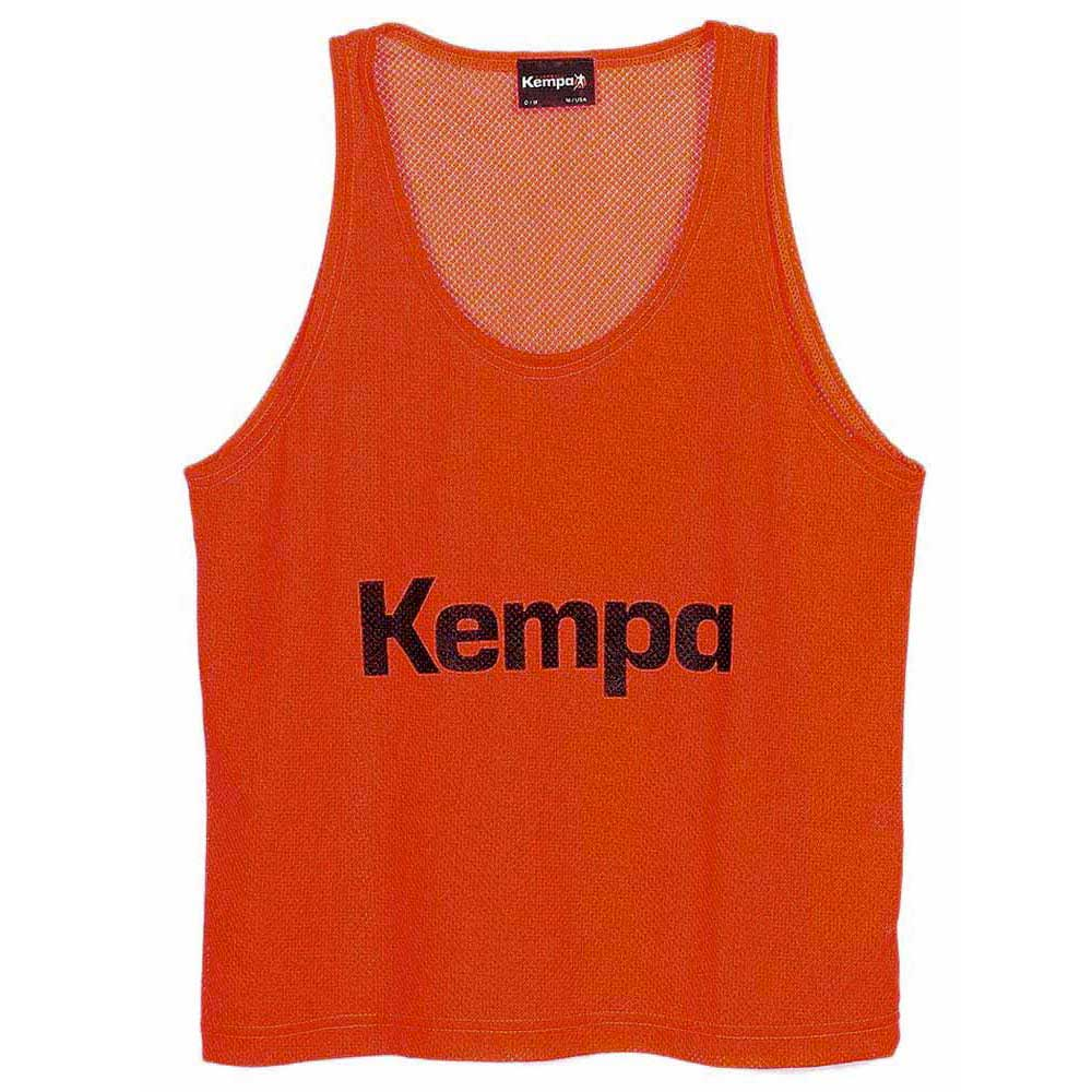 Kempa Training XS Orange