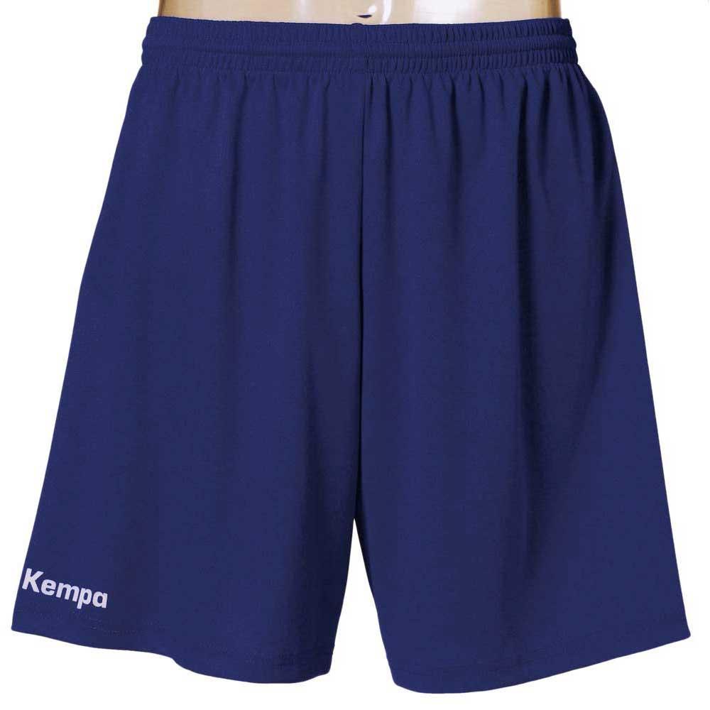 Kempa Short Classic XXXS Navy