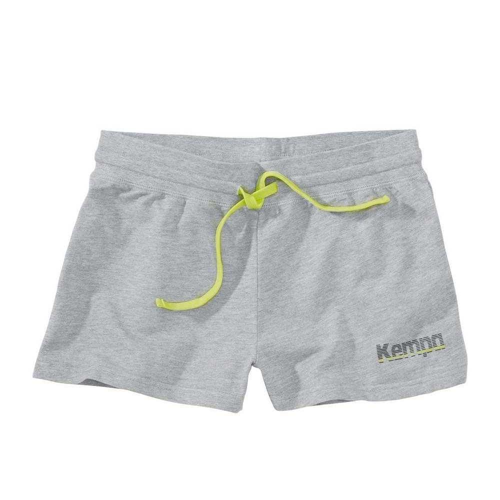 Kempa Short Core S Grey