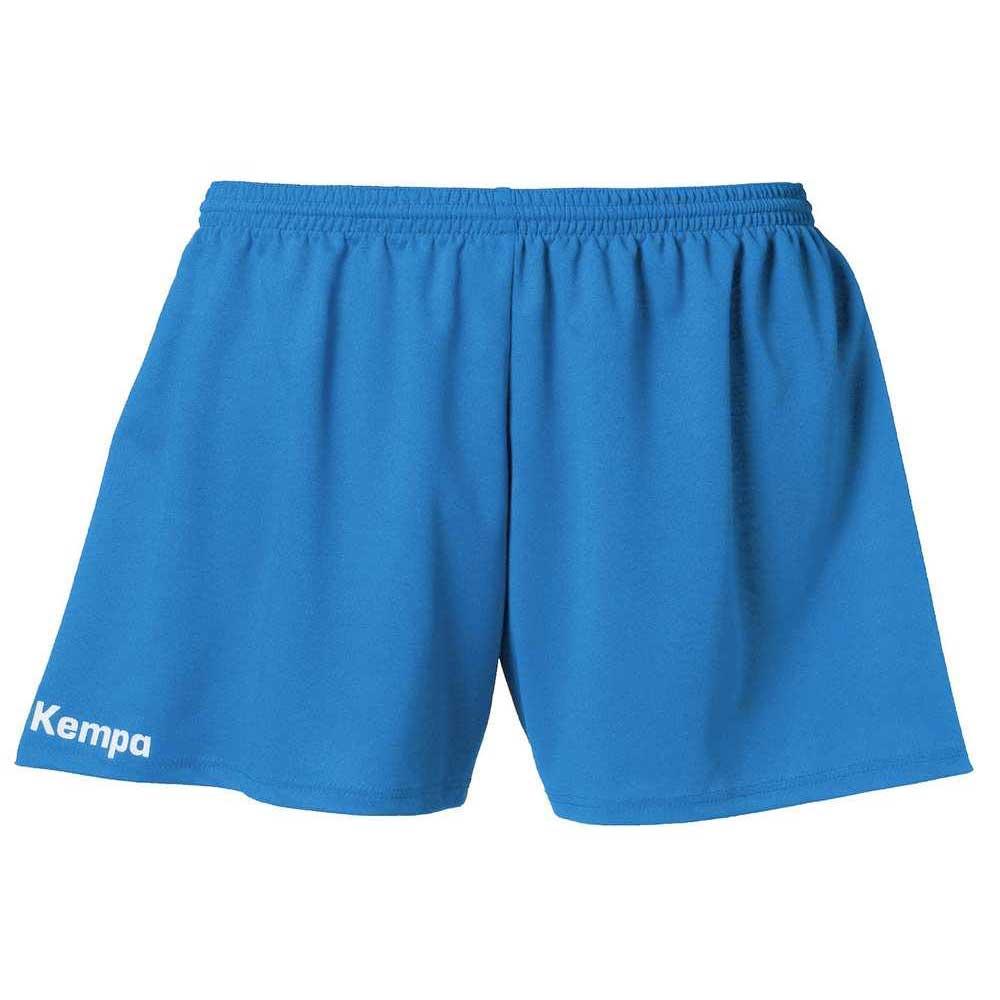 Kempa Classic XS Blue