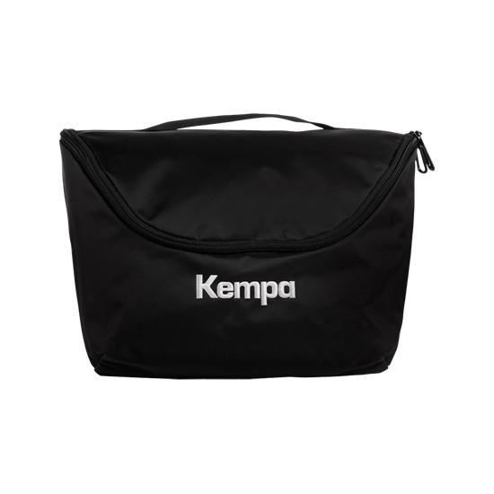 Kempa Logo One Size Black