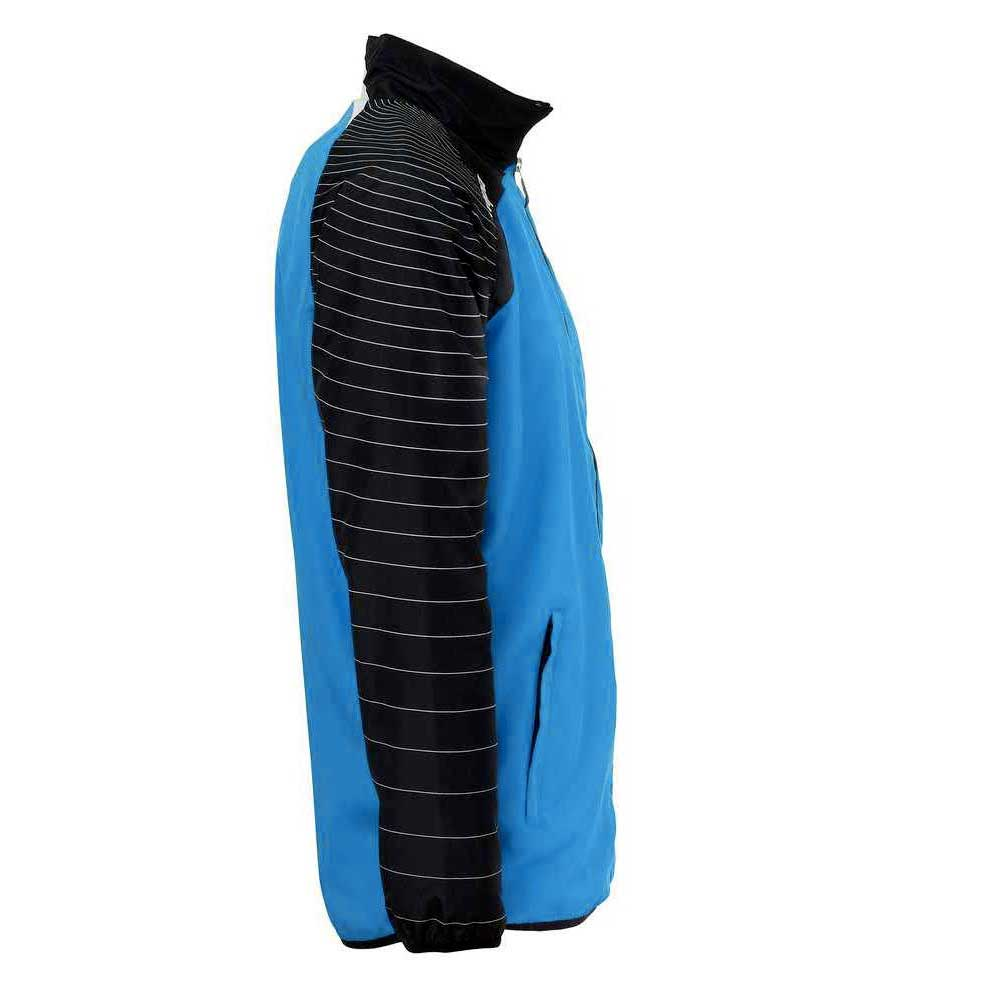 Survêtements R5r1q7w Presentation Jacket Circle Bleu Kempa Football qSUMpGjzVL