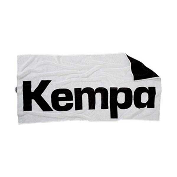 Kempa Core One Size Black / White