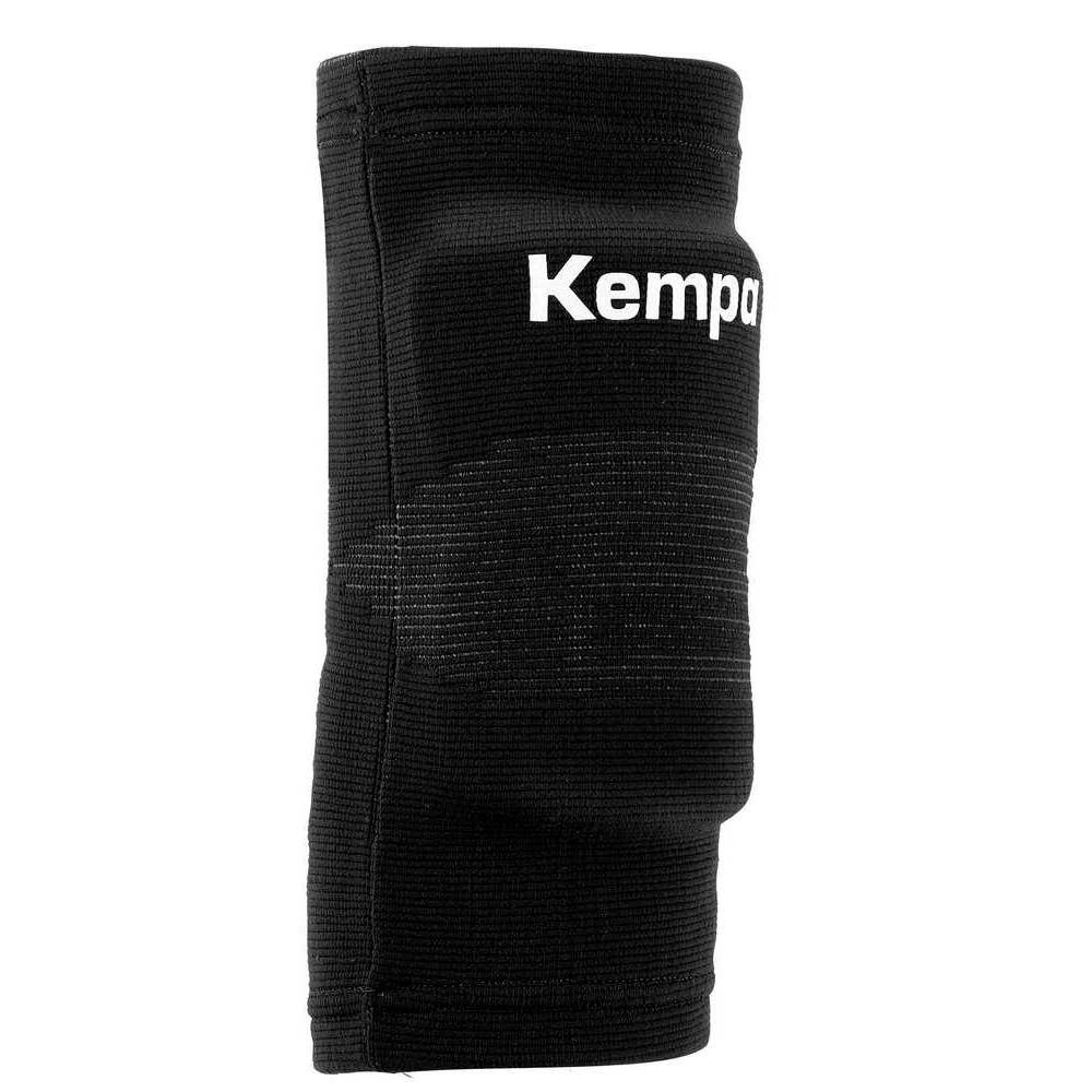 Kempa Padded 2 Units S Black