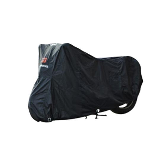 housses-moto-bike-cover-kover