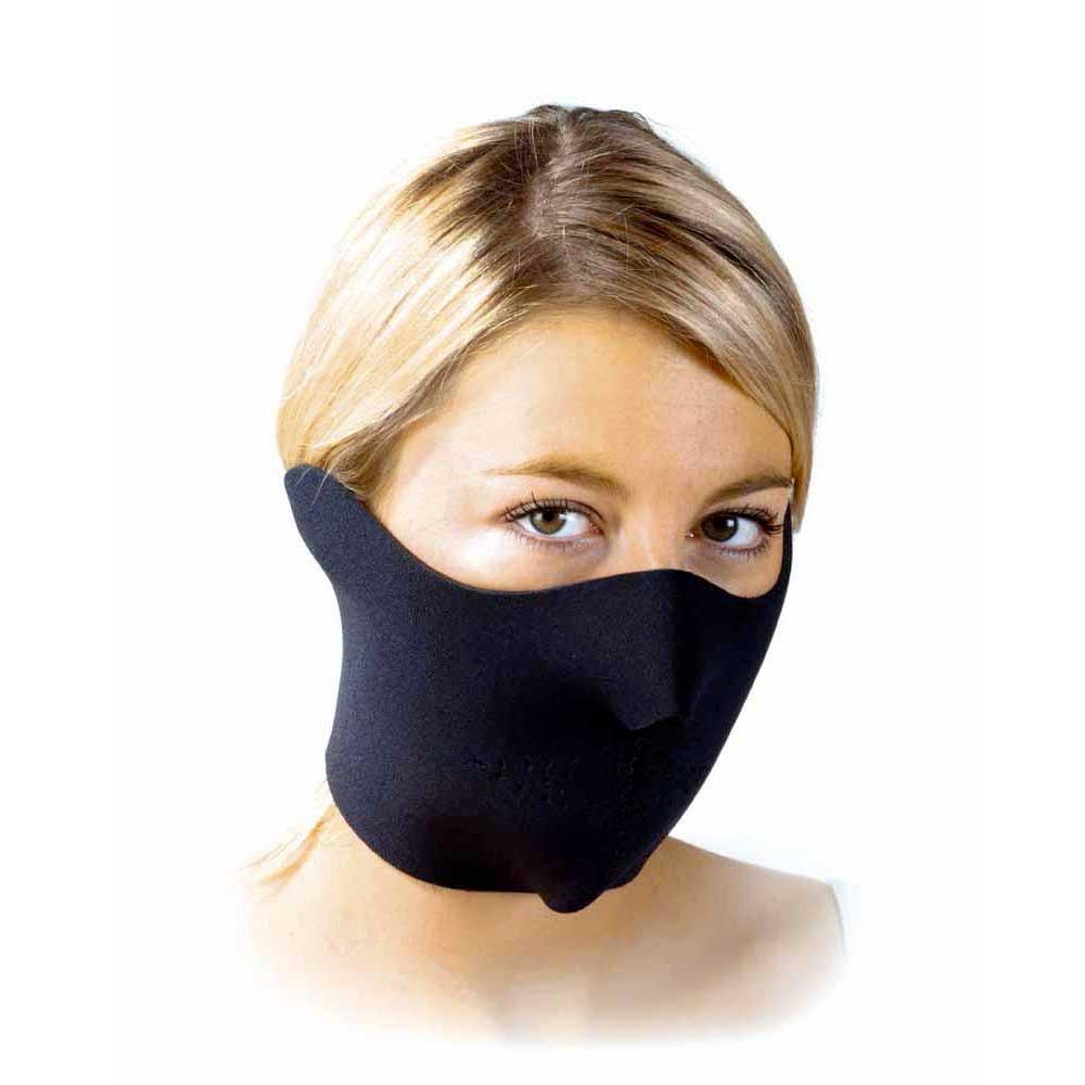 masques-neoprene