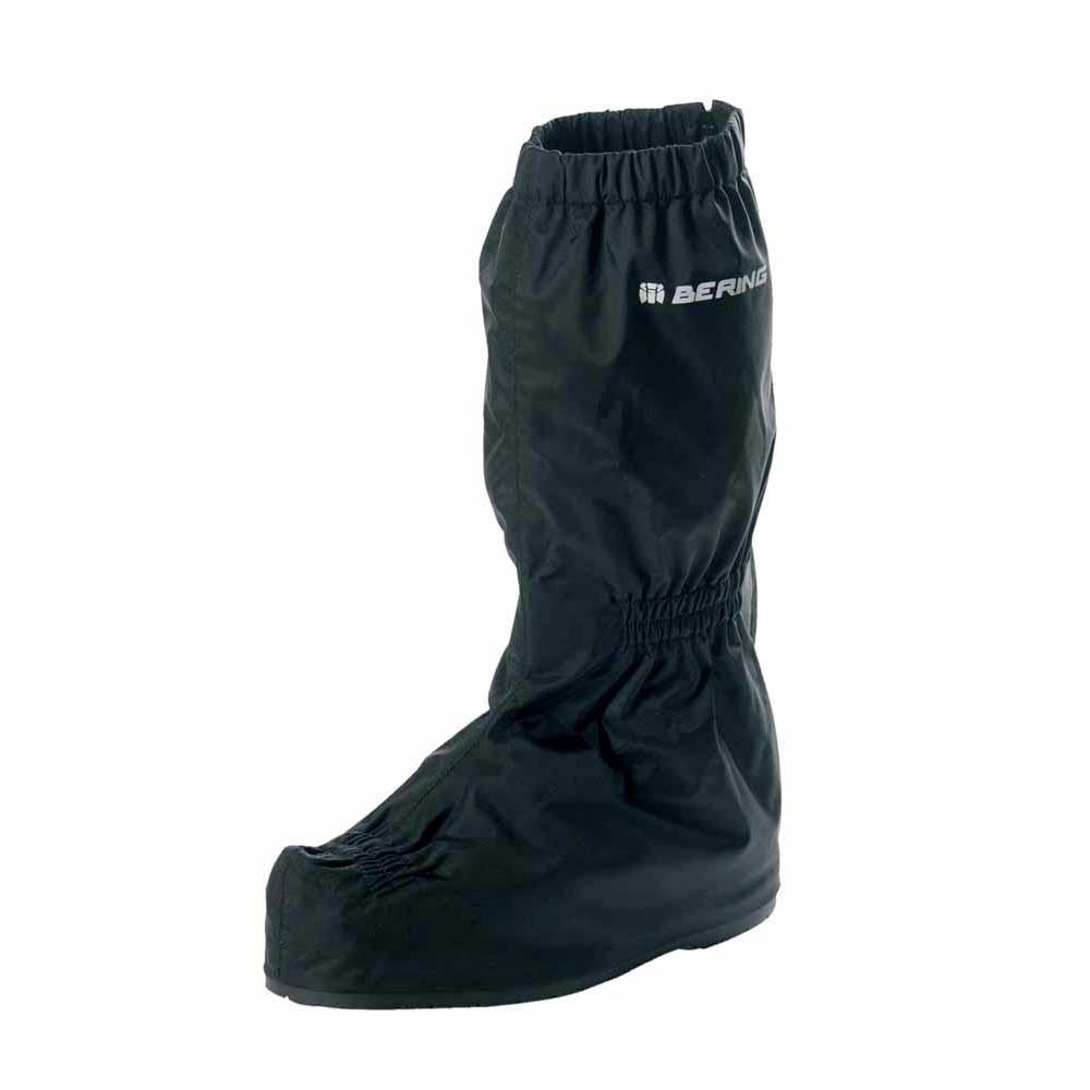 accessoires-et-pieces-de-rechange-boots