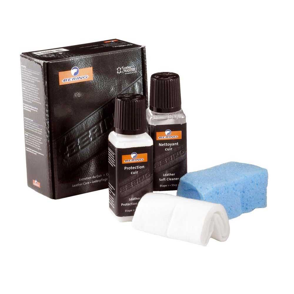 accessoires-et-pieces-de-rechange-leather-maintenance-kit