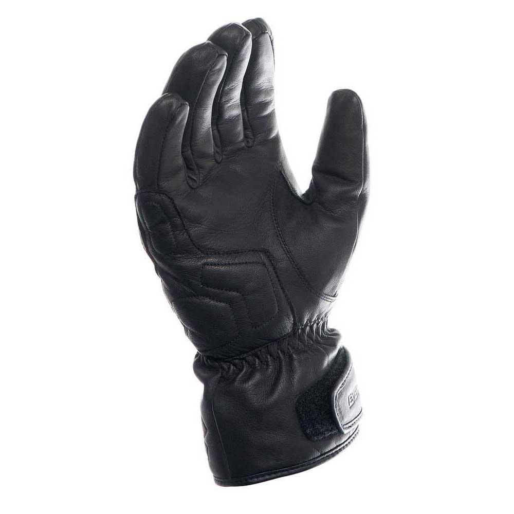 handschuhe-ken-waterproof