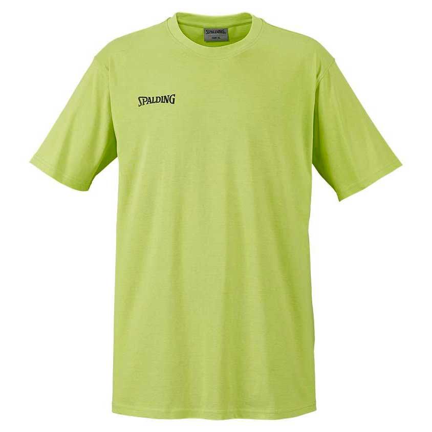 Spalding Flash XXS Green
