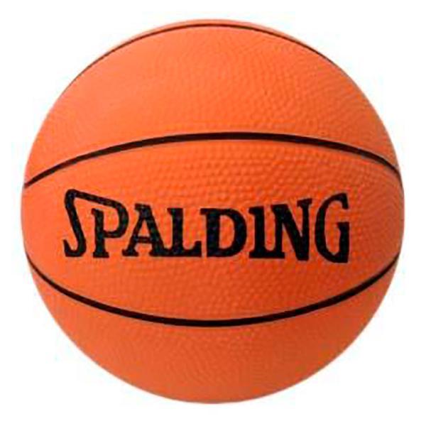 Spalding Macromini 10 Set 1.5