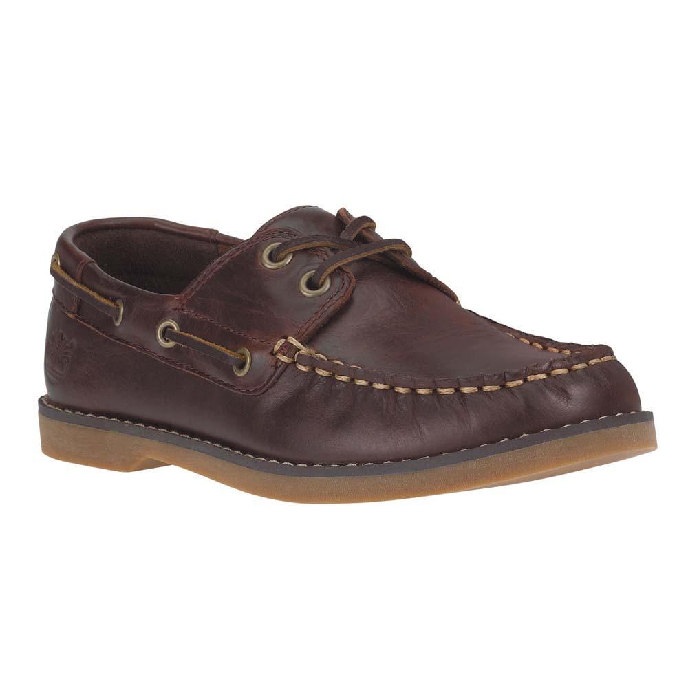 timberland-seabury-icon-2eye-boat-toddler-eu-29-dark-brown