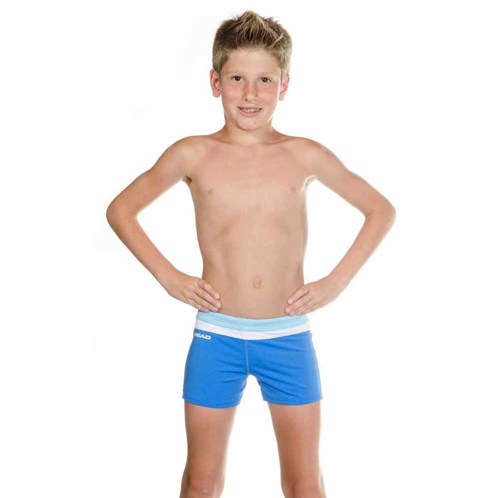 shorts-yale-27-liquid-last