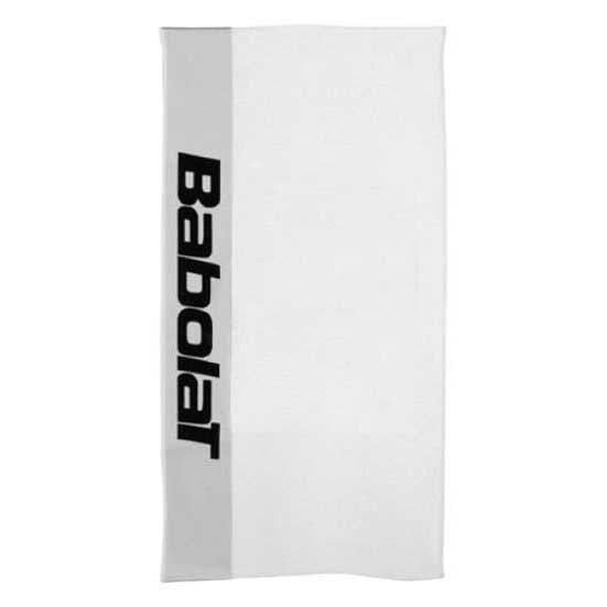 Babolat Towel One Size Black