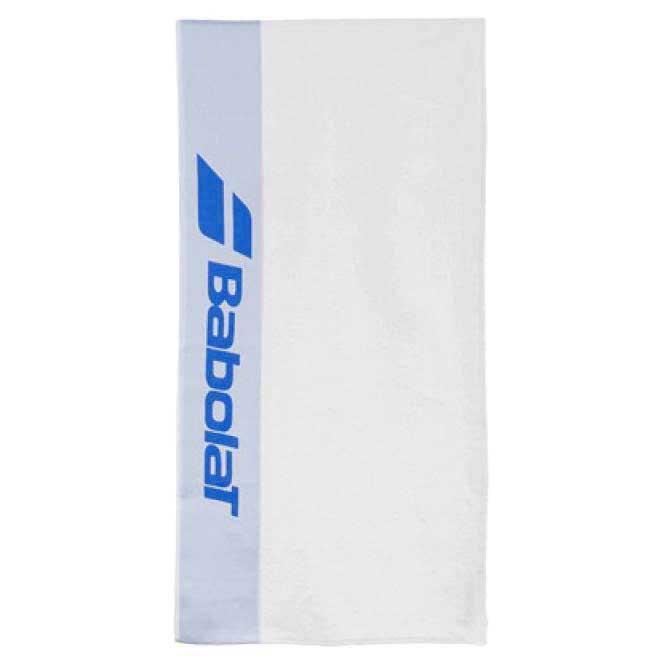 Babolat Towel One Size Blue