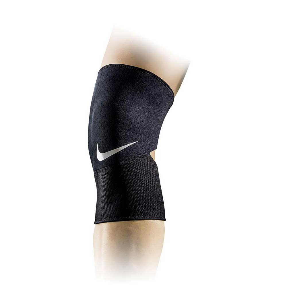 Nike Accessories Pro Combat 2.0 Closed Knee Sleeve XL