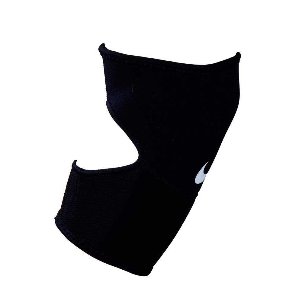 Nike Accessories Manche De Coude Pro Combat 2.0 L