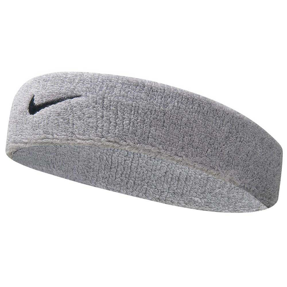 kopfbedeckung-headband-swoosh