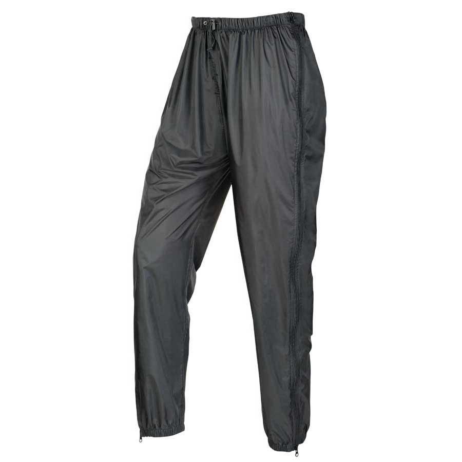 Ferrino Zip Motion Pants XL Grey