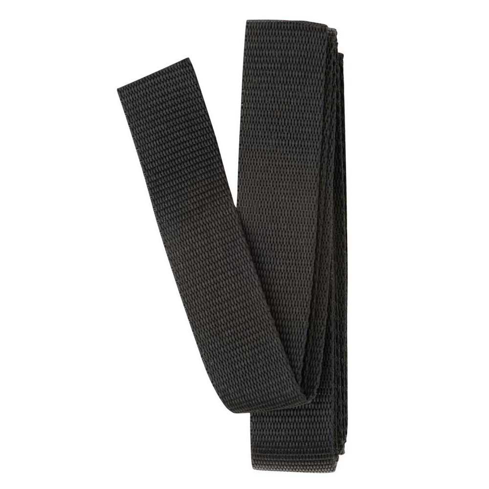 Ferrino Replacement Tape Backpacks 2 m